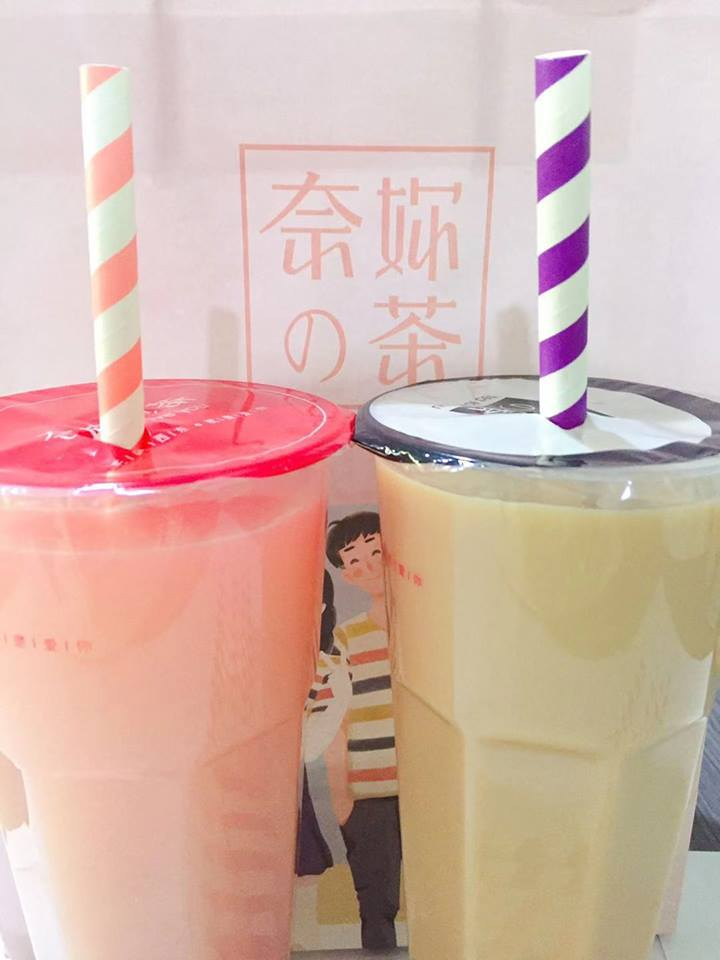 Hot Sale Drink Cup Disposable Paper Straw Making Machine Biodegradable Paper Straw Slitting Machine